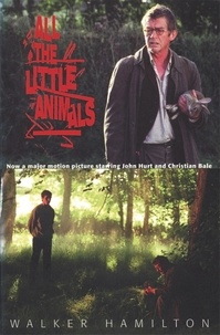 Alexander Hamilton - All the Little Animals.