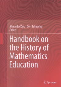 Handbook on the History of Mathematics Education.pdf