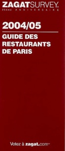 Goodtastepolice.fr Guide des restaurants de Paris Image