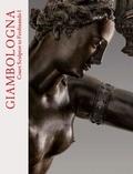 Alexander Rudigier - Giambologna and the Gardens of Henri IV.