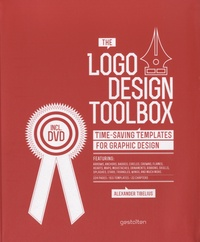 Feriasdhiver.fr The Logo Design Toolbox Image