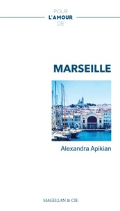 Pour lamour de Marseille.pdf