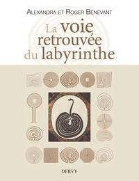 La voie retrouvée du labyrinthe.pdf