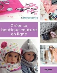 Créer sa boutique couture en ligne.pdf
