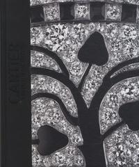 Alexandra Bosc et Thierry Coudert - Cartier - Le style et l'histoire.