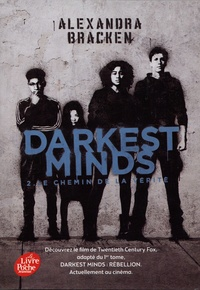 Darkest Minds Tome 2.pdf