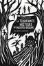 Alexandra Bracken - La terrifiante histoire de Prosper Redding Tome 1 : Une alliance diabolique.