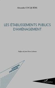 Les établissements publics daménagement.pdf