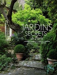 Jardins secrets de Paris.pdf