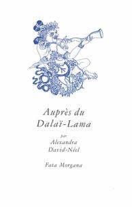 Auprès du Dalaï Lama.pdf