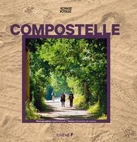 Compostelle.pdf