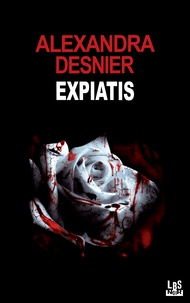 Alexandra Desnier - Expiatis.