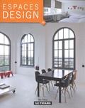 Alexandra Druesne - Espaces design.