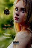 Alexandra Estiot - Anthologie 1 romance.