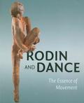 Alexandra Gerstein - Rodin and Dance - The Essence of Movement.