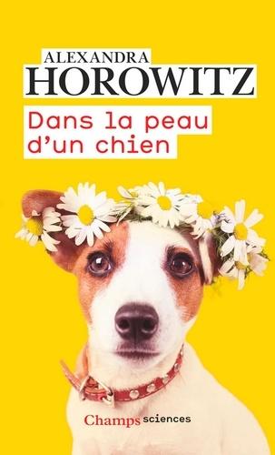 Dans la peau d'un chien - Format ePub - 9782081478169 - 7,99 €