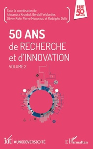 50 ans de recherche et dinnovation - Volume 2.pdf