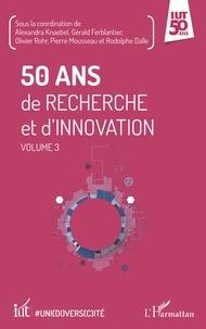 50 ans de recherche et dinnovation - Volume 3.pdf