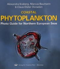 Corridashivernales.be Coastal Phytoplankton - Photo Guide for Northern European Seas Image
