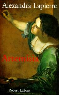Rhonealpesinfo.fr Artemisia - Un duel pour l'immortalité Image