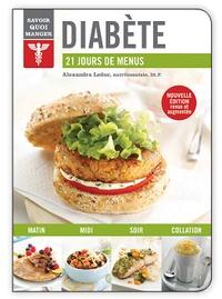 Diabète - 21 jours de menus.pdf