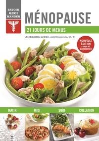 Ménopause - 21 jours de menus.pdf