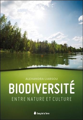 Biodiversité. Entre nature et culture
