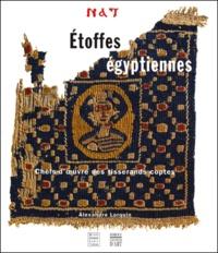 ETOFFES EGYPTIENNES. Chefs-doeuvre des tisserands coptes.pdf