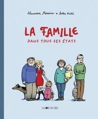 La famille dans tous ses états.pdf