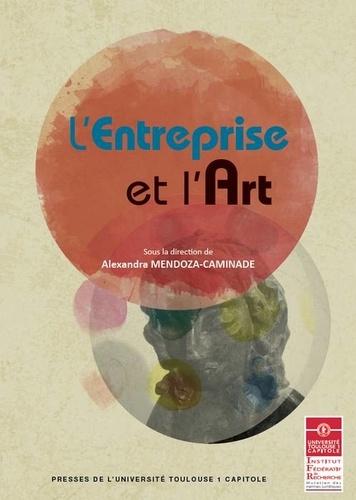 L'entreprise et l'art