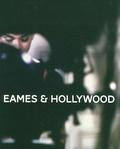 Alexandra Midal - Eames & Hollywood.