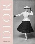 Alexandra Palmer - Dior - A new look, a new enterprise (1947-57).