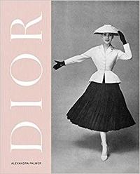 Dior - A new look, a new enterprise (1947-57).pdf