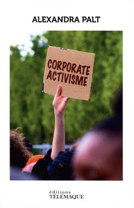 Alexandra Palt - Corporate activisme.