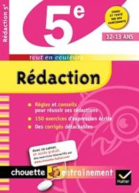 Accentsonline.fr Rédaction 5e Image