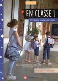 Alexandra Ranucci-Gancarz - En classe ! - 25 idées à coudre pour l'école.