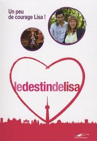 Le Destin de Lisa Tome 8.pdf
