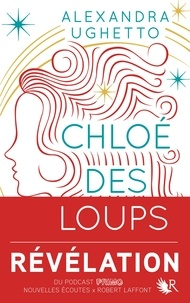 Téléchargements ebook Pdb Chloé des loups  - La série lumineuse