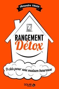Deedr.fr Rangement détox - 9 clés pour une maison heureuse Image