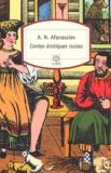 Alexandre Afanassiev - .