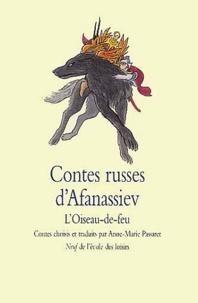 Contes russes dAfanassiev. Loiseau-de-feu.pdf