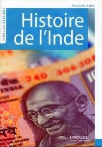 Histoire de lInde.pdf