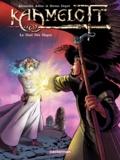 Alexandre Astier et Steven Dupré - Kaamelott Tome 6 : Le Duel des mages.