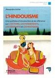 Alexandre Astier - L'hindouisme.