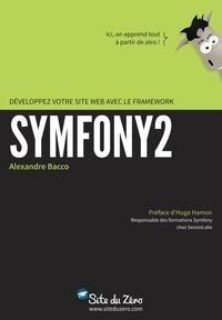 Développez votre site web avec le framework Symfony2.pdf