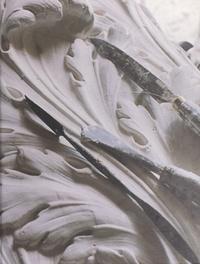 Alexandre Bailhache et Coco Jobard - Rodin, le festin d'une vie.