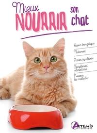 Livres Amazon à télécharger sur le Kindle Mieux nourrir son chat DJVU par Alexandre Balzer, Annabelle Loth (Litterature Francaise) 9782816015522