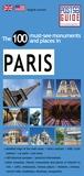 Alexandre Bertrand - Paris Poster Guide.