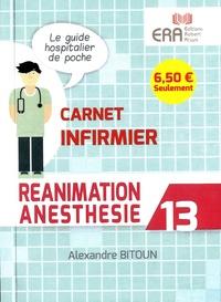 Réanimation Anesthésie.pdf