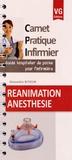 Alexandre Bitoun - Réanimation Anesthésie.